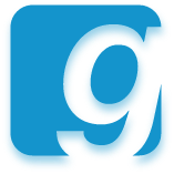 Gayhubb icon is a rounded square, featuring the hubbs primary colour light blue with a white letter g within it. Specifically for the lesbian, gay, bisexual, transgender, queer and intersexed community. Selecting this will present a brief description of the hubb and an option to join the service.